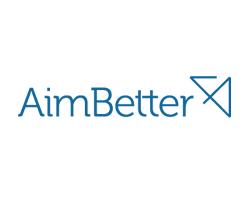 AimBetter