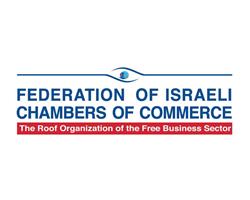 Federation of Israeli Chambers of Commerce