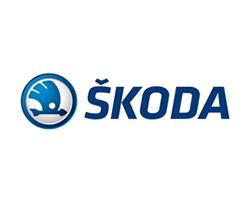 Škoda Transporation